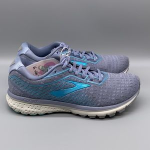 Brooks Ghost 12 - Running Shoes - Women's Size 8.5